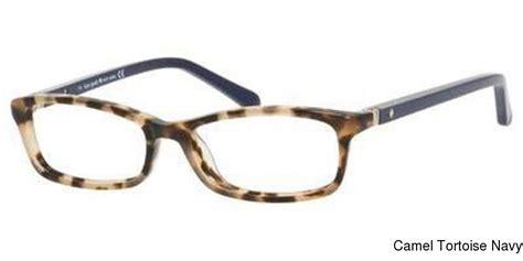 buy kate spade agneta frame prescription eyeglasses