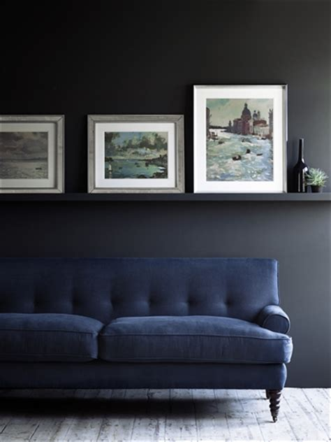 wall color for charcoal sofa neptune charcoal paint eggshell matt emulsion paints