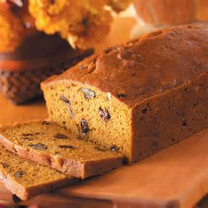 pumpkin bread recipe 4 just a pinch recipes