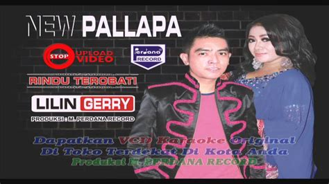 download mp3 gratis gac cinta download cinta terobati gerry feat lilin herlina mp3 mp4