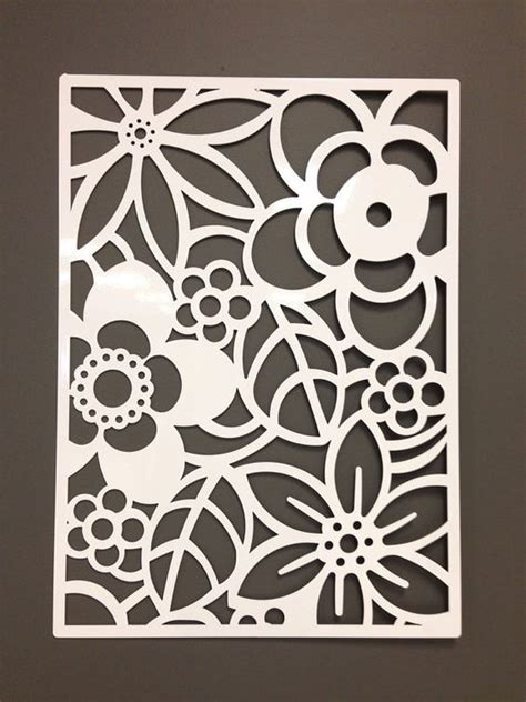 Best Paper For Stencils - 21 best images about corte cnc on metal screen