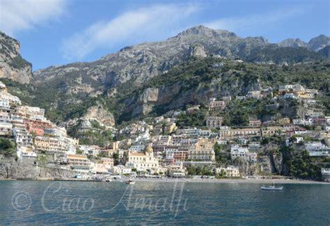 best beaches amalfi coast a guide to the beaches of positano ciao amalfi