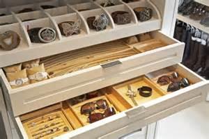 10 creative ways to add wardrobe storage to your home