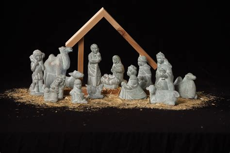 nativity www pixshark com images galleries with a bite