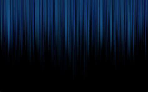 Wallpaper Cool Black Blue | black and blue colors 15 cool wallpaper hdblackwallpaper com