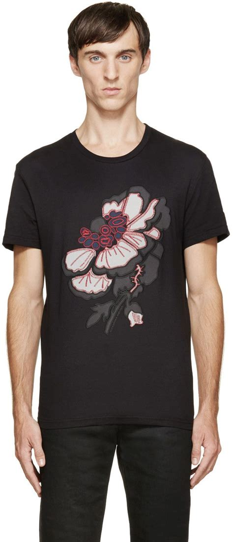 Kaos Volcom Tatto 203 best style black t shirt images on