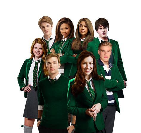house of anubis season 1 episode 1 house of anubis season 4 quotes
