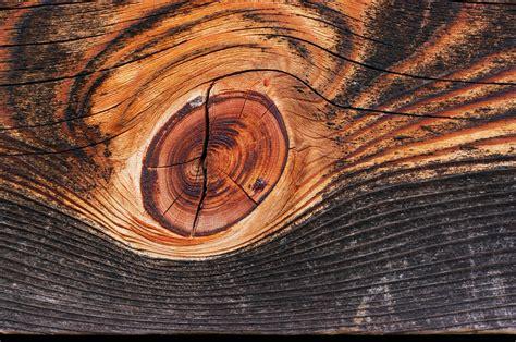woodworker description file wood pillar jpg wikimedia commons