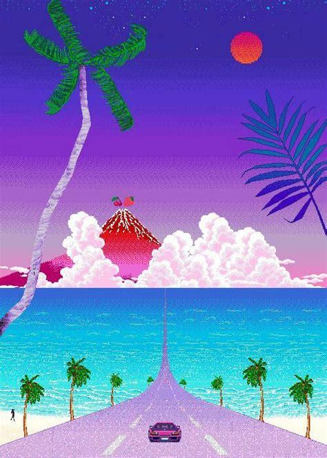 Kaos Anime Airbrush pin by david bolin on illustration etc pixel
