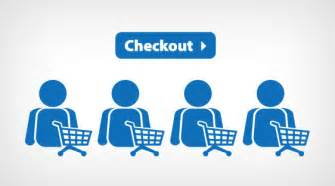 Below are 14 proven tactics you should incorporate into your checkout