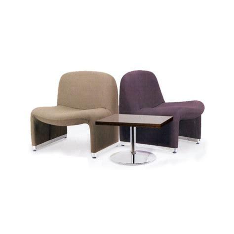 Sofa Murah Meriah baik pulih sofa dan baik perabot harga murah memilih sofa