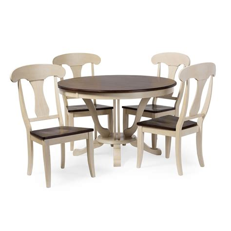 wholesale dining room furniture wholesale dining sets wholesale dining room furniture