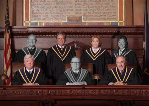 pennsylvania supreme court transformations 50 things that will change philadelphia