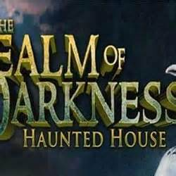 Pontiac Michigan Haunted House by The Realm Of Darkness Arts Entertainment Pontiac Mi