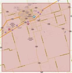midland maps superfund in midland county tceq www tceq gov