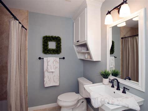 fixer upper wallpaper top hgtv fixer upper bathrooms wallpapers