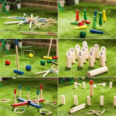 jouet d ext 233 rieur en bois aldi belgique archive des offres promotionnelles