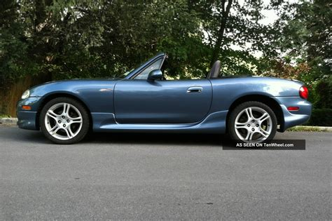 car owners manuals for sale 2005 mazda miata mx 5 electronic toll collection service manual removal of 2005 mazda miata mx 5 transmision mazda mx 5 2005 car review