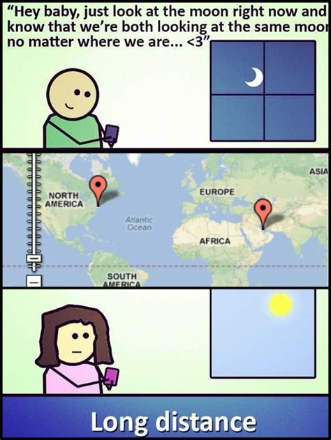 Distance Meme - memes about long distance relationships www imgkid com
