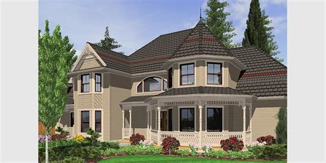 victorian country house plans victorian house plans country kitchen house plans bonus room ov