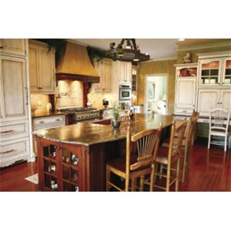 Mouser Kitchen Cabinets Mouser Usa Kitchens And Baths Manufacturer