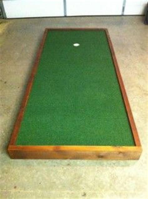 how to make a golf green in your backyard cave on indoor putting green cave and