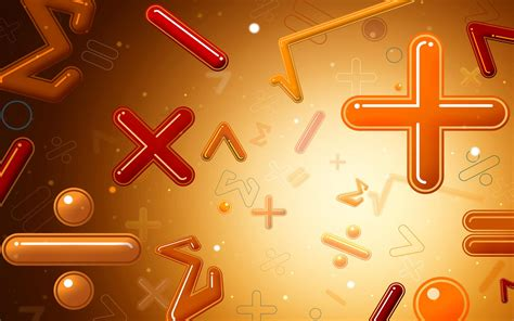 mathematics powerpoint templates free math background math background math background