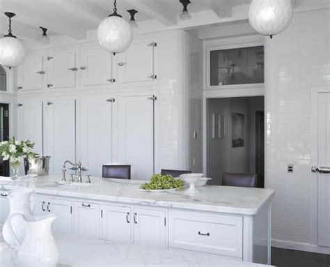 Kitchen Cabinets Hardware Hinges by Trade Secrets Kitchen Renovations Part Three Cabinetry And Hardware Kishani Perera