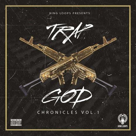 trap drums n loops vol 1 braumahbeats com rap king loops trap god chronicles vol 1