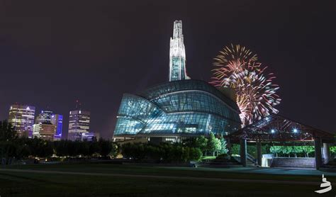 canadian human rights museum what to expect at winnipeg s gorgeous canadian museum for