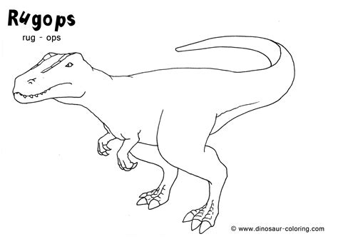 printable coloring pages dinosaurs free dinosaur coloring pages