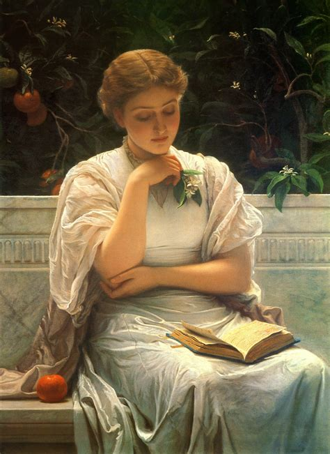 libro women of myth charles edward perugini victorian era painter tutt art pittura scultura poesia musica