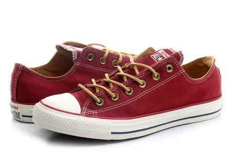 Converse Ct All Ox Peached Low Brown 1 converse sneakers chuck all specialty ox 151145c shop for sneakers