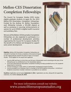 dissertation writing grants dissertation writing grants humanities 187 100 original