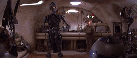 can we get a room on the southside wars the awakens fan theory maz kanata was in the phantom menace overmental