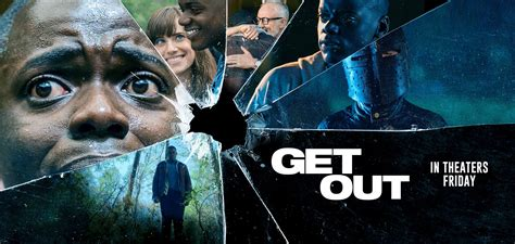 movies showing now get out 2017 embrace the social thrills of get out movie review at why so blu