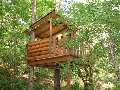 Beavers Bend Cabin Rentals by Luxury Beavers Bend Cabin Rental Castlewood Trails