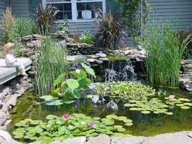 giochi d acqua da giardino giochi d acqua giardino acqua