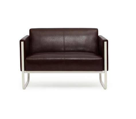 divani da ufficio top 9 divani da ufficio per arredare il tuo ufficio o la