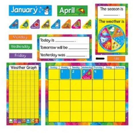 Calendar Time 1 1 1 1 Calendar