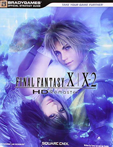 faq walkthrough guide for final fantasy x on playstation 2 ps2 cheapest copy of final fantasy x x2 hd remaster official