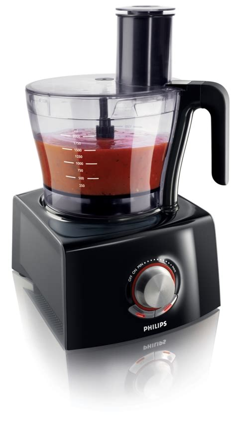 Blender Philips Food Processor philips food processor blender chopper dough mixer ebay