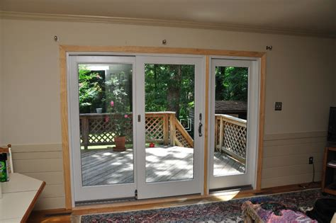 andersen windows patio doors andersen patio door