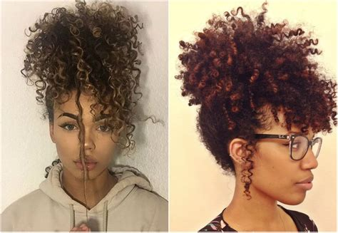 Black Hairstyles 2017 Updos by Hair Updo Www Imgkid The Image