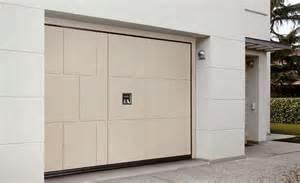 Amazing contemporary garage doors home interiors