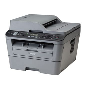 Printer Murah mfc l2700dw harga printer murah