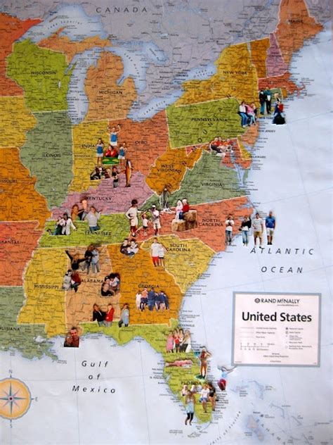 travel map where i ve been 78 best images about passport classroom decoration on
