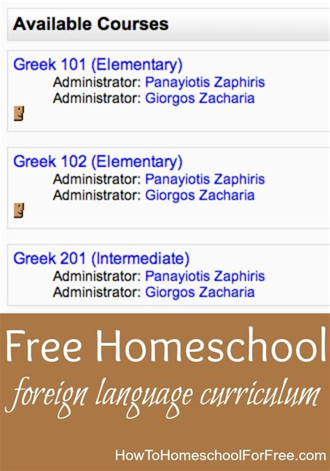best language learning site 243 best languages learning images on language