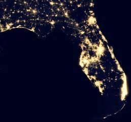 sky map florida