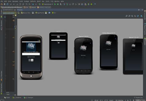 reset android studio android studio 3 0 1 pcrestore it